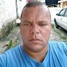 Alexandre Do Rosario