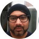 Asim Hussain Profile Photo