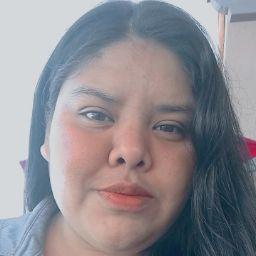 Wendy Hernández