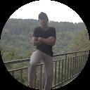 Zidan Maulana