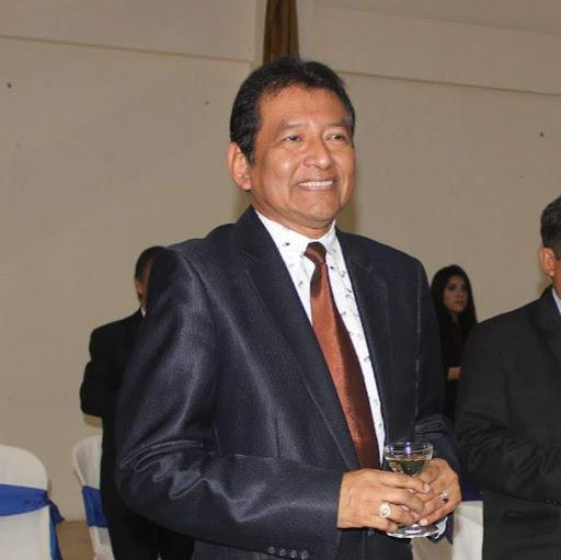 William Nuñez DelaCruz