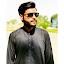 Rana Khizar Nadeem 022
