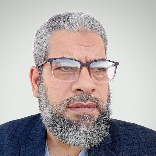 Mohamed elshaikh