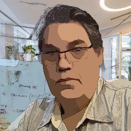 alan solis's avatar