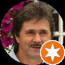Jean Yves Deshayes