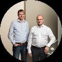 Hör AG Nägeli & Kammermann