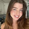 Karyna Davis's profile image