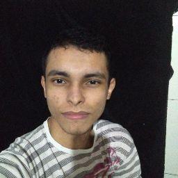 Eduardo Nery