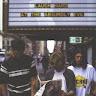 I'm a Hamilfan with pride!'s profile image