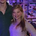 Alexia Smith's profile image