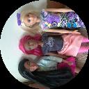 Photo of barbieforlife tv
