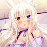astrareamizuchi1234 avatar