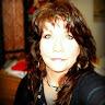Sheila Hart's profile picture