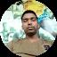 Amar Kumar Pandey
