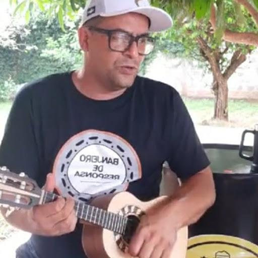 Sérgio Mateus Silva