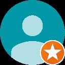 Hossein S.,LiveWay