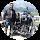 Amit Nadkarni reviewed SURYAM IMAGING CENTRE. (MRI/CT /USG /XRAYS)