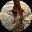Elisa Herrera Juan
