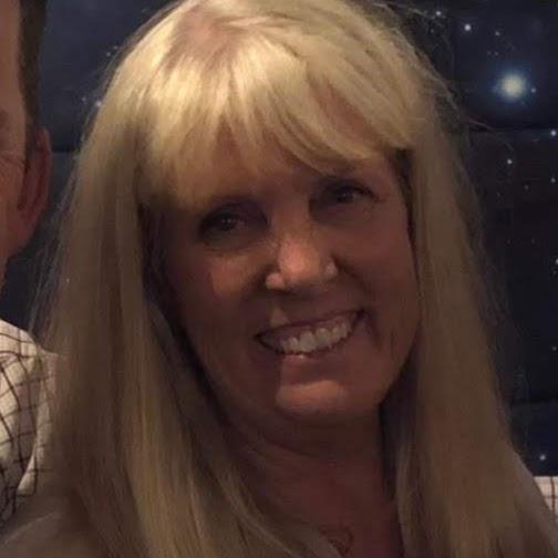 Kathie Hunter