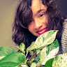 Justine Parks's profile image