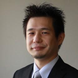 Akihiro MATOBA