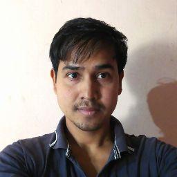 Navnath Satpute