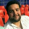 Mohammad Reza Ahmadi Rad