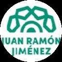 Colegio Juan Ramón Jiménez