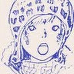 Kazumi OHIRA / dz