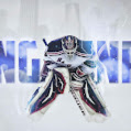 Alex Stavenas's profile image