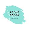 TALHA ASLAN