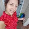 Kat McKague's profile image
