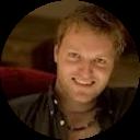 Christian Stoehr