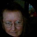 Sharon P.,AutoDir