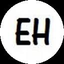 Etienne H.,LiveWay