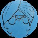 Maninder Nijran