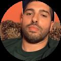 Adam Reyes