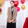Thị Thảo Nguyễn