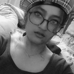 Aayusha Paudel