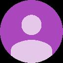 Viviana Da Silva Avatar