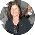 Kathy Conlan