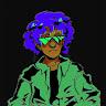 Po1arBear 's profile image