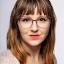 Joanna Czubasiewicz