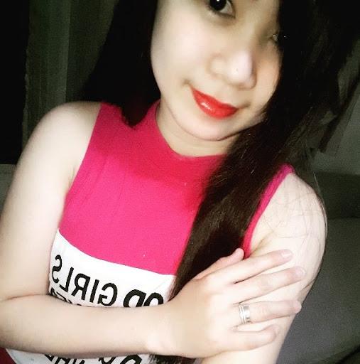 Jhonalyn Nadong