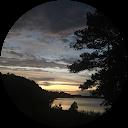 Photo of Al R. Cablay