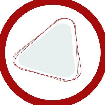 OSHOAZ