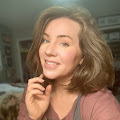 Melissa Whitt's profile image