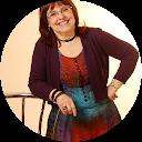 Carole Watson