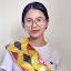 Lynda Dewi Lase
