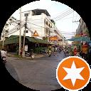 Triangle Pattaya